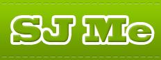 JML 001